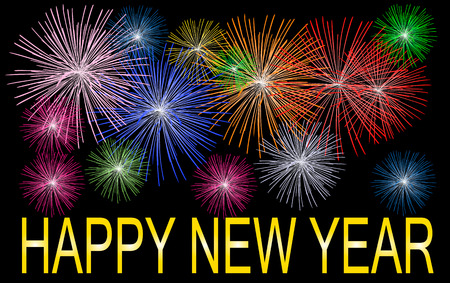 happy new year stock photos royalty free happy new year images
