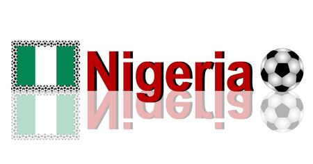 nigeria: Soccer Nigeria
