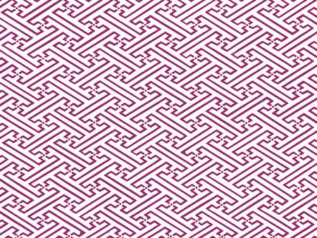 swastika: swastika pattern
