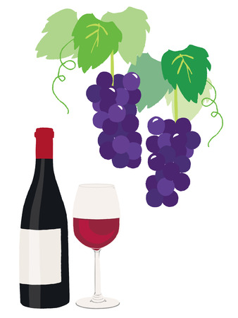 red wine, wein, gigantic peak