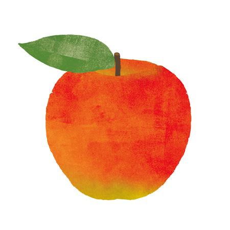 apple Stock fotó - 80243786