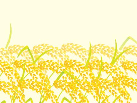 crop: crop background