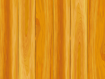 Wood background texture. Wooden board Banco de Imagens - 84781531