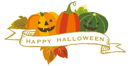 green lantern: halloween pumpkin