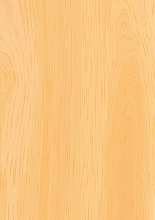 Wood background texture. Wooden board