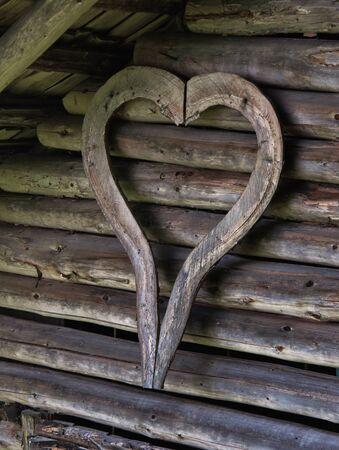 Teken van liefde