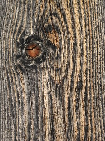 weather beaten: Weathered legno