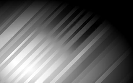 shiny metal: Shiny metal texture background, rectangle style. Background. Illustration