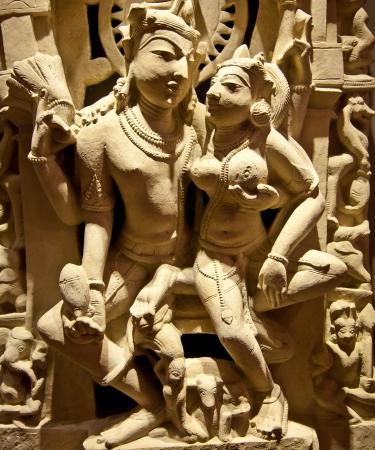 North-East India, X Century A.D., Basalt