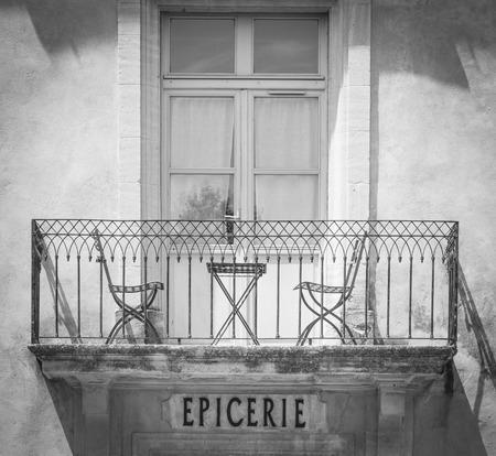 gordes: Gordes, Provence Region, France. Local architecture detail, useful to descibe a lifestyle