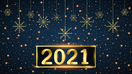 Merry christmas background, happy new year 2021 Background, vector, illustration, eps file