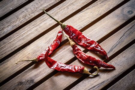 chilly: Red Hot Chilly Peppers