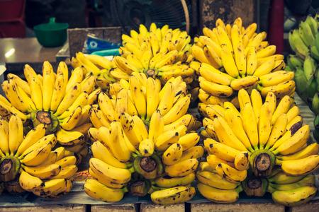 siem: market produce cambodia local market siem reap