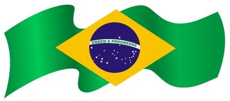 federative republic of brazil: Symbols of Brazil