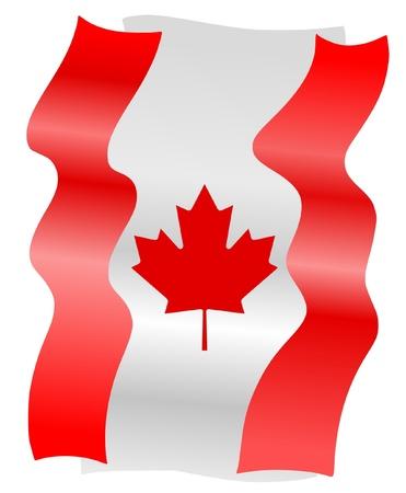 Symbols Of Canada Royalty Free Cliparts Vectors And Stock