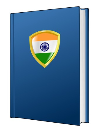 prosecutor: codice di leggi dell'India