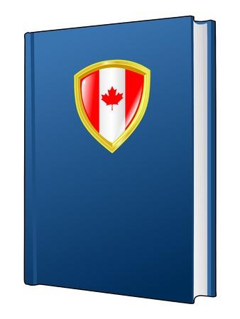 prosecutor: codice di leggi di Canada