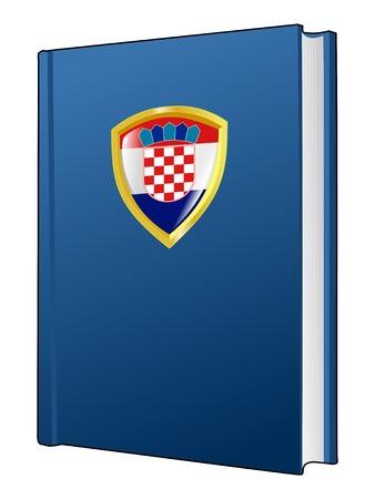 prosecutor: codice di leggi di Croazia