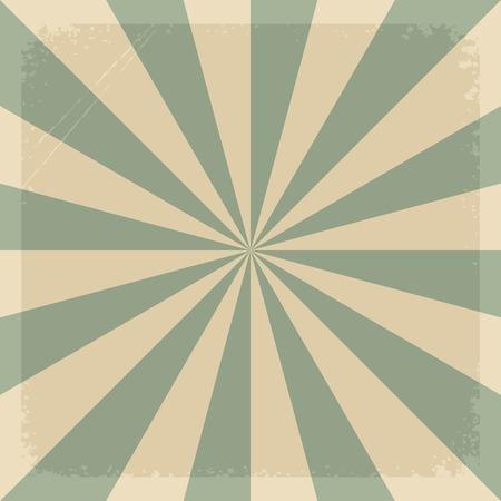sample: sample of vintage background