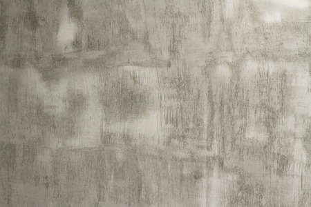High resolution concrete wall background Stock Photo