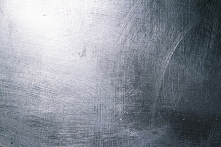 steel sheet: High resolution metal texture abstract background