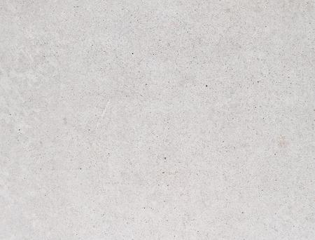 High resolution gray concrete wall background Stok Fotoğraf