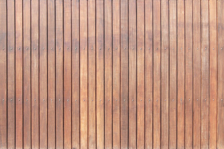 vintage timber: Wooden planks background