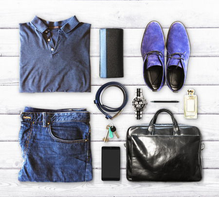 men's clothing: mens clothing and accessories