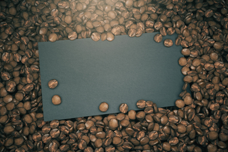 Hendel exitox green coffee bean singapore photo 4