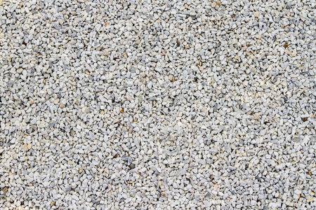 Tiny stone or pebbles background/wallpaper/texture/backdrop