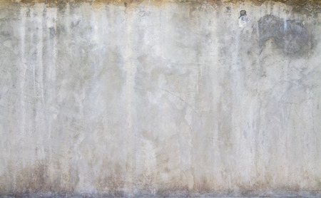 grungy: Grungy concrete wall backdropbackground