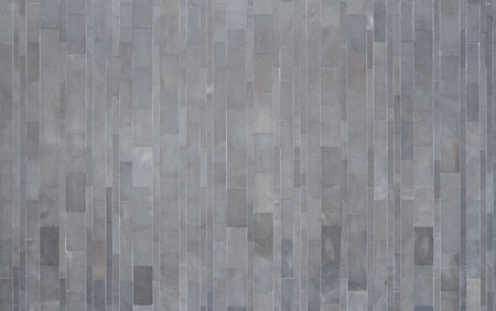 Textured dark concrete tile wallpaper