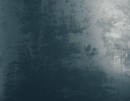 어두운 콘크리트 벽 배경 질감