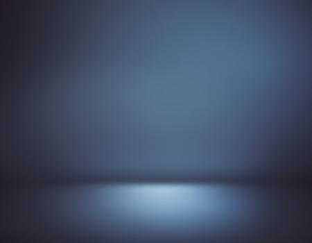Abstract dark grey backgroundinterior. Copy space Stok Fotoğraf