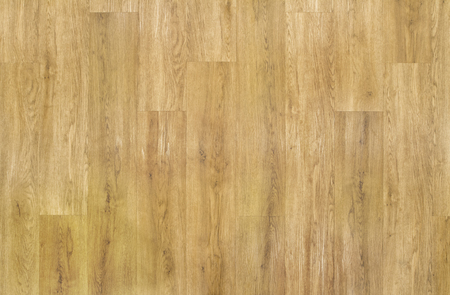 Natural wooden plank wallpaper Stock Photo