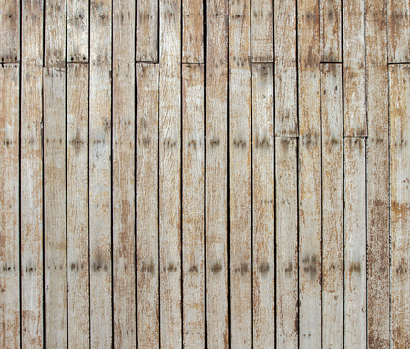 Aged wooden plank wallpaper Stock Photo - 82168326