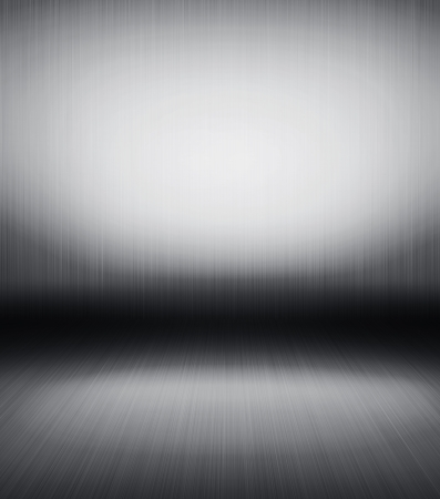 High resolution metal texture abstract background photo