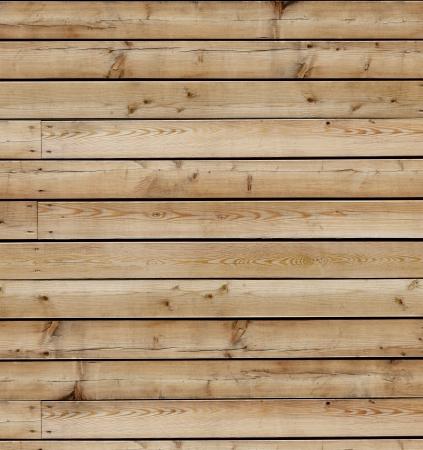 maple wood texture: natural brown wood floor texture