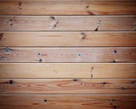 timber frame: natural brown wood wall texture