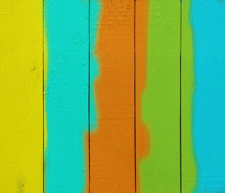 timber frame: High resolution  colorful wooden wall texture