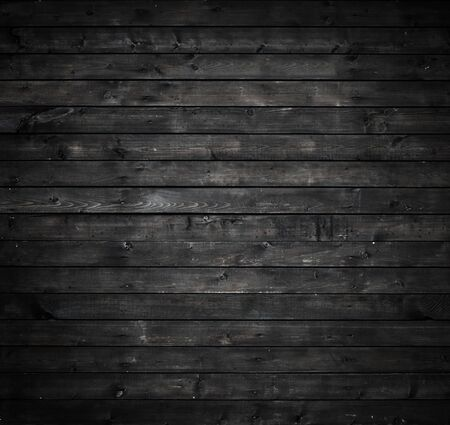 knotting: natural gray wood wall backgrounds