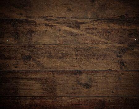 texture: old brown Wood Floor texture