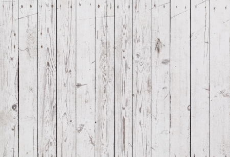 wooden floors: vintage white wooden wall background