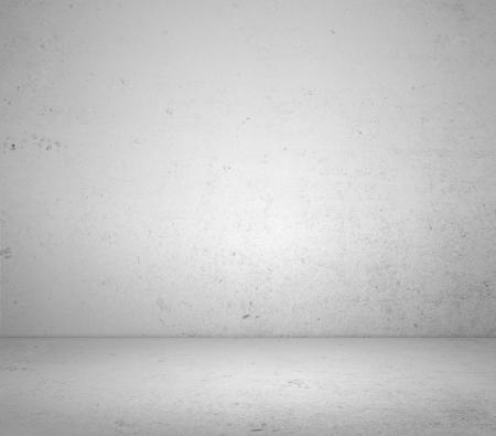 muro: Ad alta risoluzione camera intonaco bianco