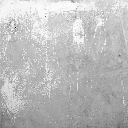 cement wall: High resolution concrete wall  textured Stock Photo