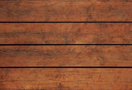 timber frame: High resolution brown wood texture