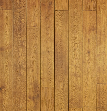 old brown wooden boards background Stock Photo - 16032532