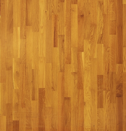 old yellow wooden boards texture Stock Photo - 16032527