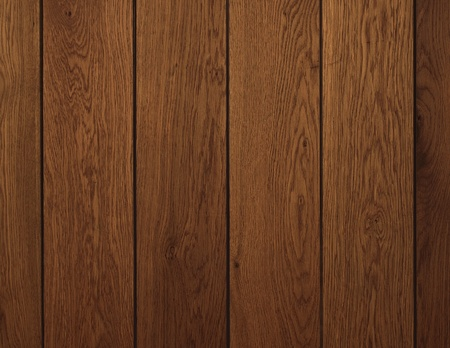 old brown wooden boards texture Stock Photo - 16189077