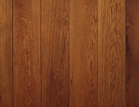 High resolution wooden boards texture Stock Photo - 16189080